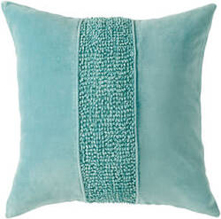 Company C Topaz Pillow 10893k Lake
