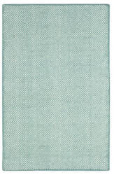 Company C Colorfields Panama 10904 Lake Area Rug