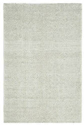 Company C Colorfields Panama 10904 Neutral Area Rug