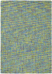 Company C Tweedy 19064 Blue Area Rug