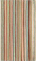 Company C Just Beachy 19294 Multi Area Rug