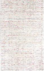 Company C Sari Stripe 10164 Multi Area Rug