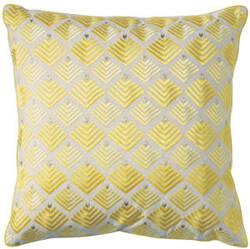 Company C Prism Pillow 19551k Sun