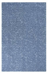 Company C Crackle 10310 Blueiris Area Rug