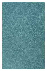Company C Crackle 10310 Peacock Area Rug