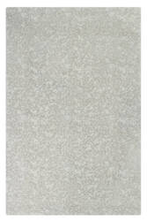 Company C Crackle 10310 Pewter Area Rug