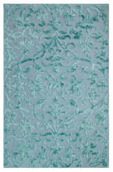 Company C Crescendo 10724 Lake Area Rug