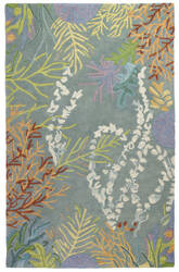 Company C To-Bay-Go 19234 Multi Area Rug