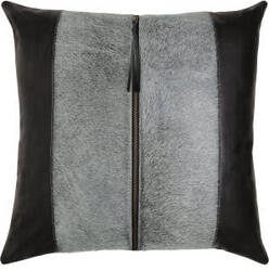 Company C Tanner Pillow 10835 Black