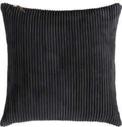 Company C Breckenridge Pillow 10834 Black