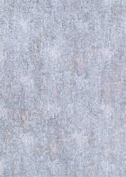 Couristan Europa Ganymede Galaxy Area Rug