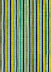 Couristan Bar Harbor 0495 Lemon Drop Area Rug