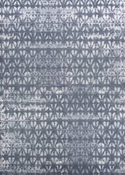 Couristan Marina Grisaille Grey - Ivory Area Rug