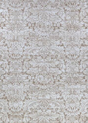 Couristan Marina Montague Hickory Area Rug
