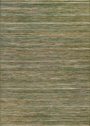 Couristan Cape Hinsdale Brown - Ivory Area Rug