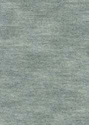 Couristan Anji Anji Grey Area Rug