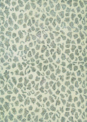 Couristan Super Indo Natural Formations Natural Area Rug