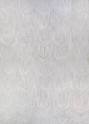 Couristan Crawford Madrid Natural Area Rug