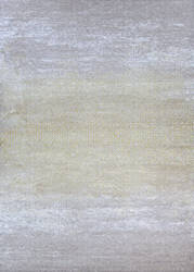Couristan Radiance Juliette Zeal Area Rug