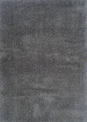 Couristan Clinton Hill Shag 200335 Greystone Area Rug