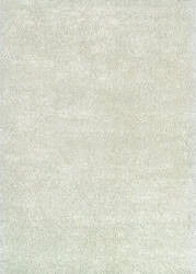 Couristan Bromley Breckenridge Frost Area Rug