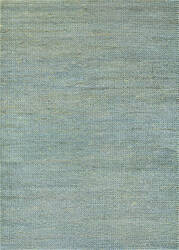 Couristan Ambary Azolla Grey - Tan Area Rug