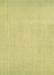 Couristan Ambary Grasscloth Sand Area Rug
