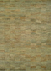 Couristan Ambary Harvester Natural Area Rug
