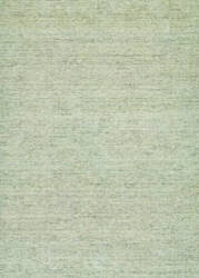 Couristan Carrington Carrington Light Beige Area Rug