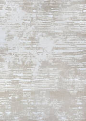 Couristan Serenity Cryptic Beige - Champagne Area Rug