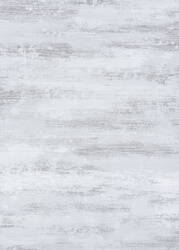 Couristan Serenity Virga Light Grey - Opal Area Rug