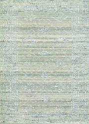 Couristan Casbah Sirsi Grey - Natural Area Rug