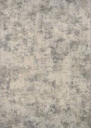 Couristan Easton Antique Lace Flax Area Rug