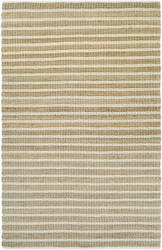 Couristan Nature's Elements Desert Sand Dune - Ivory Area Rug