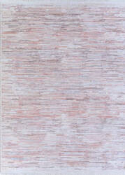 Couristan Bruges Grote Linen Area Rug