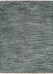 Couristan Bruges Diamante Moss Area Rug