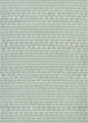 Couristan Cape Barnstable Light Blue - Silver Area Rug