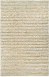 Couristan Ambary Cordage Camel Area Rug