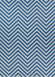 Couristan Outdurables Seaport Sea And Dune Area Rug
