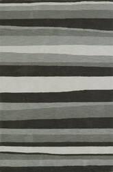 Dalyn Aloft Al8 Charcoal Area Rug