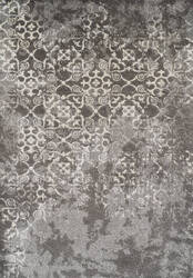 Dalyn Antigua An6 Grey Area Rug