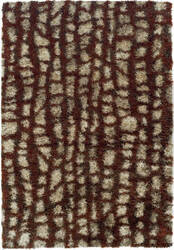 Dalyn Arturro At1 Paprika Area Rug