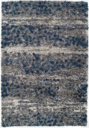 Dalyn Arturro At3 Denim Area Rug