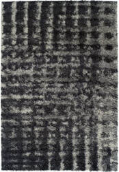 Dalyn Arturro At4 Ash Area Rug