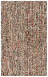 Dalyn Bondi Bd1 Sunset Area Rug