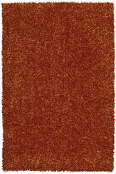Dalyn Bright Lights Bg69 Orange Area Rug