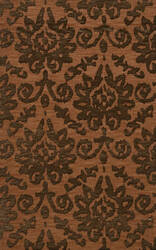 Dalyn Bella Bl10 Leather Area Rug