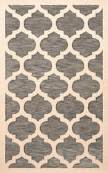 Dalyn Bella Bl11 Ash Area Rug