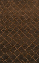 Dalyn Bella Bl15 Fudge Area Rug