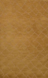 Dalyn Bella Bl15 Gold Dust Area Rug